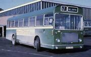 United Counties Bus