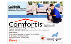 Comfortis Dog Flea & Tick Remedies