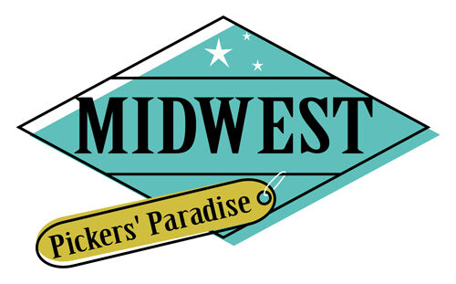 Midwest Pickers Paradise