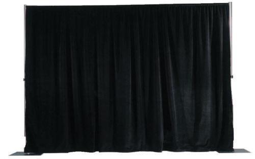 Stage Backdrop   eBay