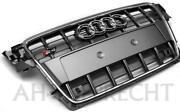 Audi A4 B8 Chrom