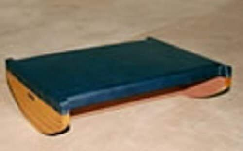 Balance Board Medical & Lab Equipment Devices
