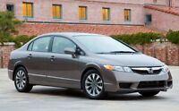 DRIVE U TO ANY PLACE SOUTH ONTARIO TEST ME 226-224-0829
