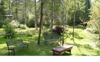 Country Home or Cottage for Sale