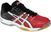 Asics Volleyball Shoes Men