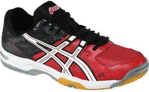 asics shoes volleyball