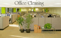 KW Office Cleaning Specialists