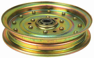 Land Pride Finish Mower Deck Pulley - Fdr1648 Fdr2548 Fdr1660 - 808-129c