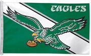 Vintage Philadelphia Eagles