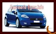 Fiat Grande Punto Stoßstange