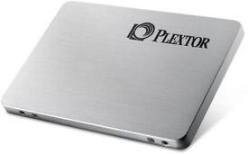 Plextor PX-256M5P M5 PRO SSD