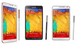 5-7-034-Samsung-Galaxy-Note-3-Note-III-N900A-32GB-13MP-NFC-AT-amp-T-Unlocked-Smartphone