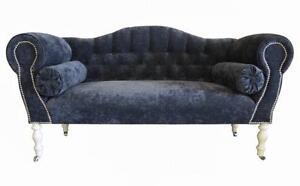 Chaise Lounge Chairs | eBay on chaise sofa sleeper, chaise furniture, chaise recliner chair,