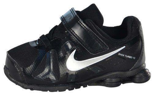 Toddler Nike Shox  2c75ec511