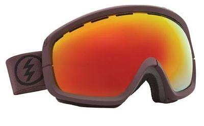 b60df5a6a2 Goggles   Sunglasses - 24 - Trainers4Me