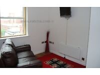 Leeds central, smartpad apartment - 1 bed, West point tower very central.