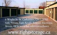 Need Self Storage? we beat all Prices & Discounts! & FREE LOCK