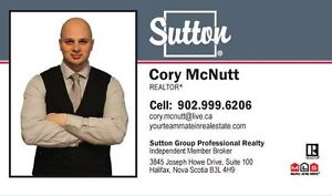 Buyer looking for an Investment Property up to $500,000