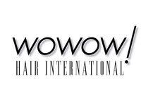 HAIRDRESSER/ HAIRSTYLIST & HAIRDRESSING ASSISTANTS REQUIRED IN WARWICK HAIR SALON