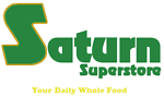 Saturn Superstore