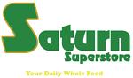 Saturn Superstore