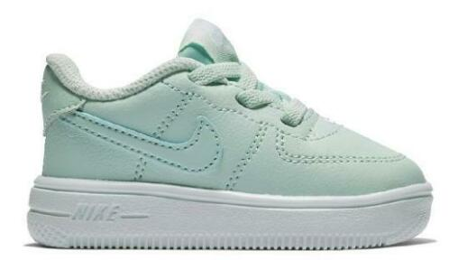 Nike Air Force 1 '18 905220-300 Mint Groen-27