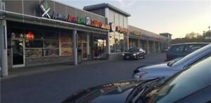 BUSY LOCATION-RESTAURANT FOR SALE (WARDEN /SHEPPARD)