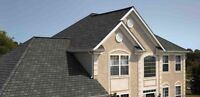 EVO Roofing *** Best quality free quote***