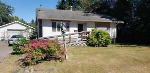 ***- Two Movable Homes For Sale - ***