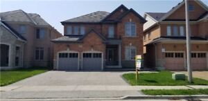 Spacious 5 Bedroom Home W/ Finished Basement Apartment For Sale