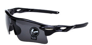HIGH QUALITY SUNGLASSES BRAND NEW SUPER LOW PRICE 2 FOR $10