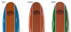 BRAND NEW Tyrant SUP package Mayfield East Newcastle Area Preview