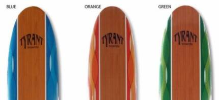 Stand Up Paddle Board Packages from $498 + freight