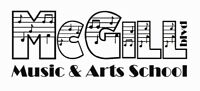 Ongoing registration for music and art classes at McGill