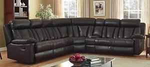 SECTIONAL SOFA SETS ON SALE ( ID -10)
