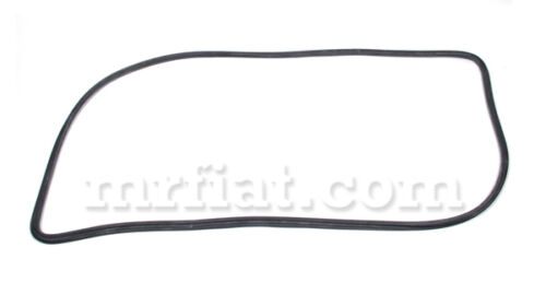 Opel  Olympia Record Windshield Gasket New