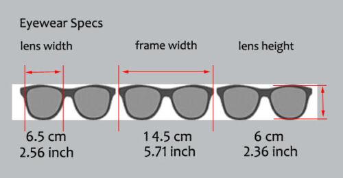 e756930d75 Hombre Mujer Grande Parte Superior Plana Gafas de Sol Cuadradas ...