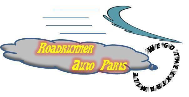 Roadrunner Auto Parts_RRAP