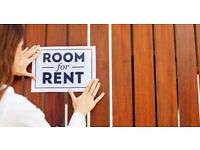 Room to let in Beeston
