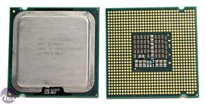 Intel Q6600 2.4GHZ Quad-Core