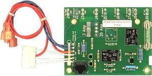 Norcold-61647422-PC-board-2-way-by-Dinosaur-Electronics