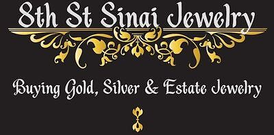 8th_St_Sinai_Jewelry