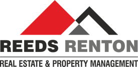 Property wanted in Leeds and Wakefield - 1 bed, 2 beds and 3 bed