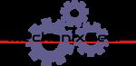 Mechanix Gear