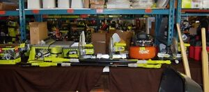 Tools For Sale - Refurbished - Variety Available