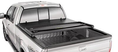 Freedom By Extang 52825 Tri-fold Tonneau Cover for Honda (2008 Honda Ridgeline Tonneau Cover)