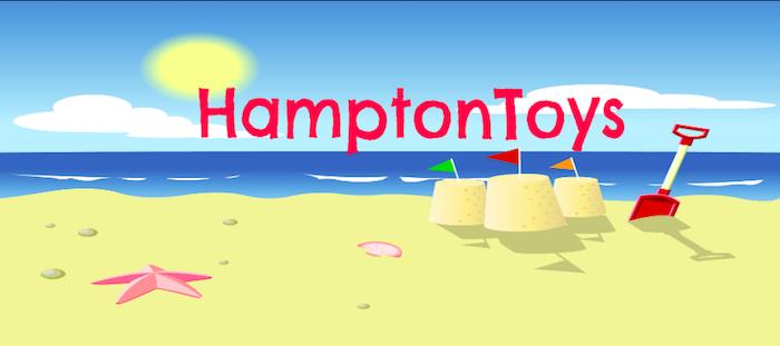 Hampton Toys