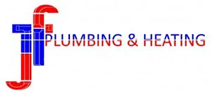 Master plumber, Backflow,  Drains, Heating & mechanical