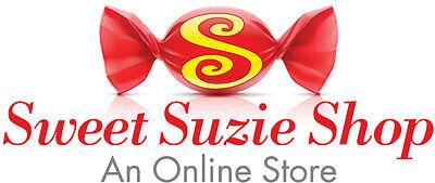 Sweet Suzie Shop