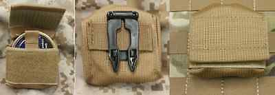 MOLLE Tobacco Dip Pouch in - Pouches Dip
